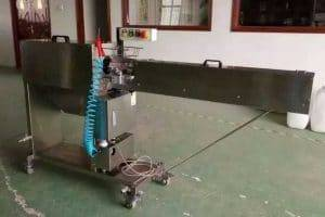 Automatic-Carrot-Knife-Peeling-Machine-Delivery-for-USA-Customer