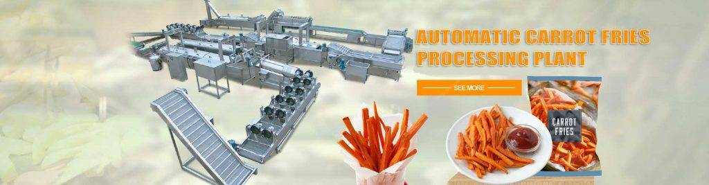 Banner04-Full-Automatic-Frying-Carrot-Fries-Production-Line-Manufacture