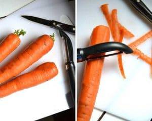 How-to-Freeze-Carrots-and-Keep-Long-Time-2