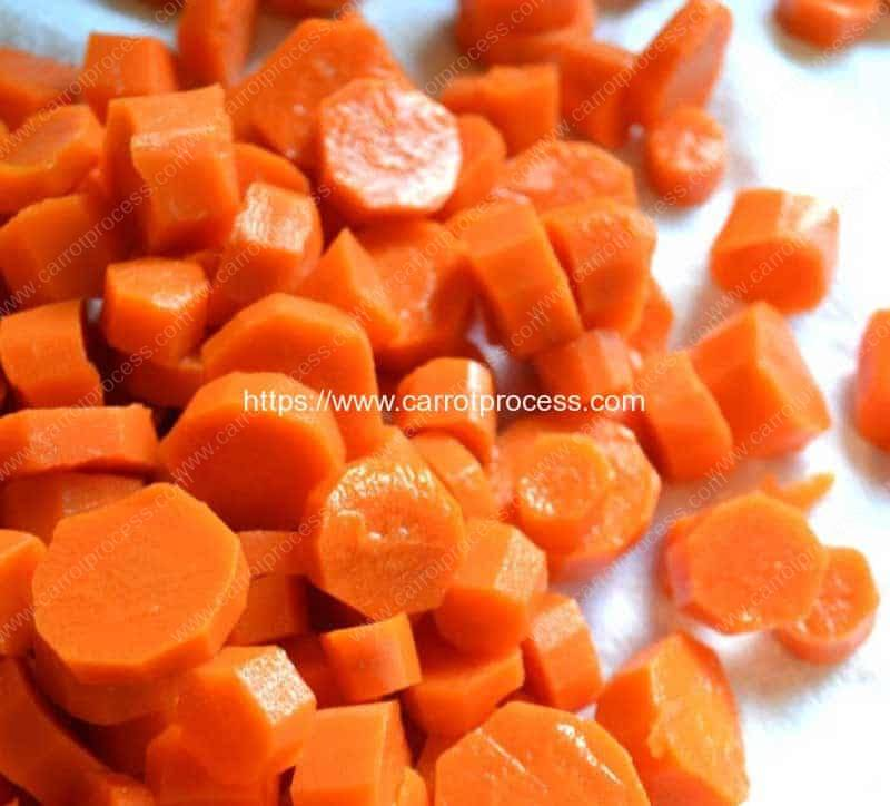 How-to-Freeze-Carrots-and-Keep-Long-Time-5