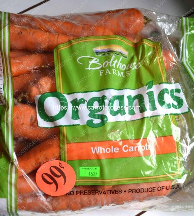 How-to-Freeze-Carrots-and-Keep-Long-Time