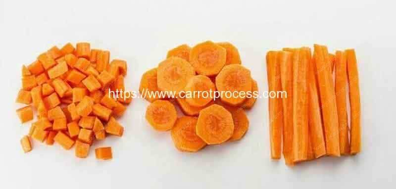 Multi-Functional-Carrot-Cutting-Machine-for-Cube-Shape,-Stick-and-Chips