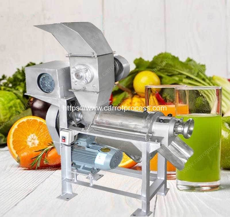 Automatic-Carrot-Juice-Making-Machine-with-Crushing-Function