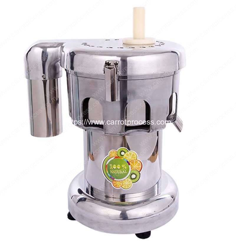 Small-Carrot-Juice-Extractor-Machine
