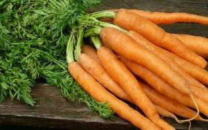 Effects-of-Eating-too-Many-Carrots
