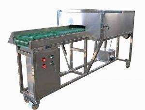 Automatic-Carrot-Top-and-End-Cutting-Machine-Manufacture