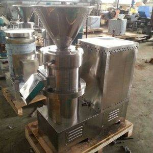Full-Stainless-Steel-Carrot-Puree-Grinder-Machine-for-Sale