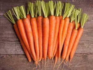Health-Benefits-of-Carrots