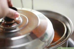 Steam-Carrots-Step-5-In-Steamer-Basket