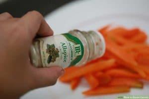Steam-Carrots-Step-9-In-Steamer-Basket
