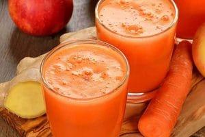 Carrot-Juicing-Machine-Carrot-Juicer