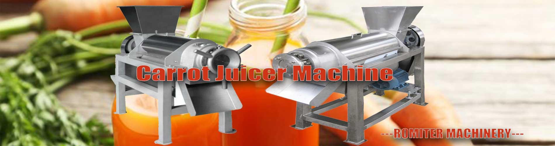 automatic-carrot-juice-making-machine