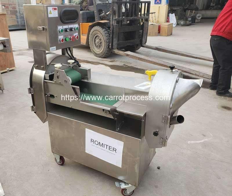 Multi-Functional-Carrrot-Cutting-Machine-for-Ghana-Customer